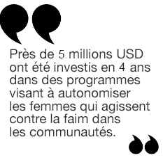 texte-5millions-FR.png